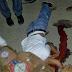 Hombre de 37 años muere tras sufrir accidente de tránsito en San Juan de la Maguana