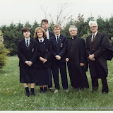 1988_group photo_School captains.jpg