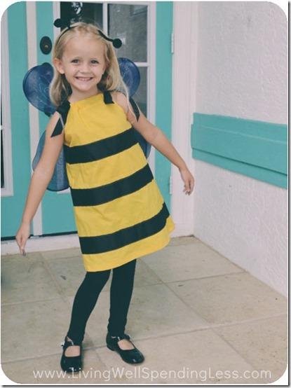 tutorial disfraz abeja (19)