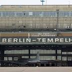 0044_Tempelhof.jpg