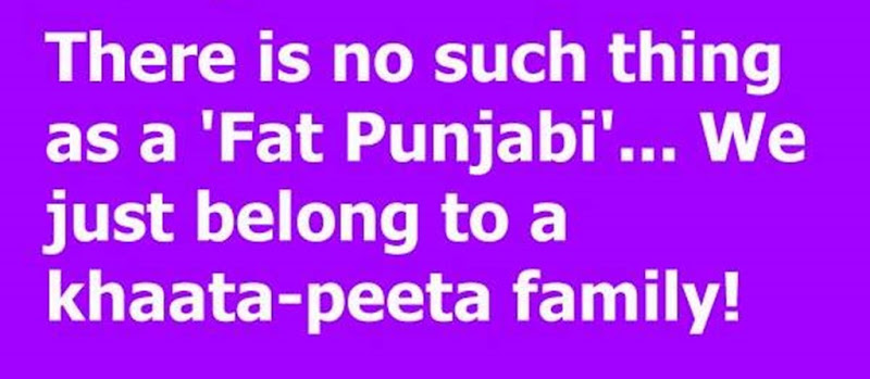 awesome facts about PUNJABIS (24)