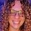 JESSIE MELENDEZ's profile photo