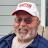 Michael Hurd avatar image
