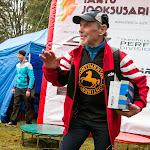 2014.04.12 Tartu Parkmetsa jooks 3 - AS20140412TPM3_493S.JPG