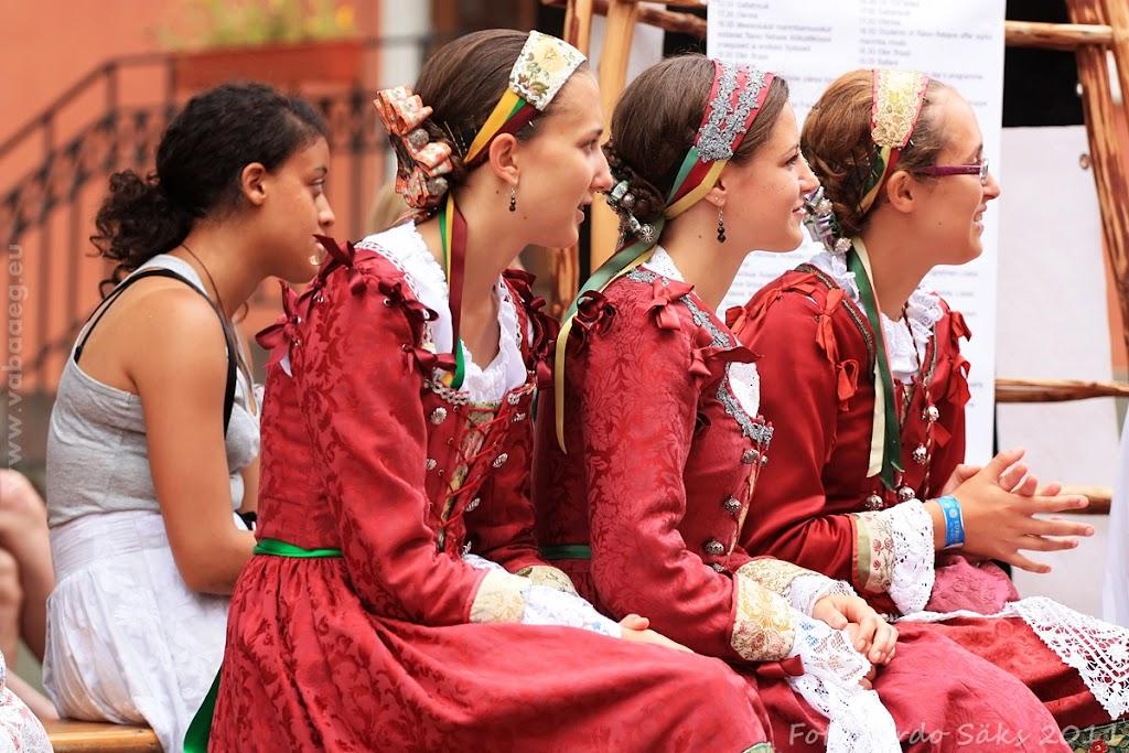 24.07.11 Tartu Hansalaat ja EUROPEADE 2011 rongkäik - AS24JUL11HL-EUROPEADE062S.jpg