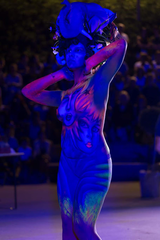 IMG_5276 Color Sea Festival Bodypainting 2018