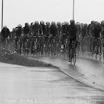 2013.05.30 Tour of Estonia, avaetapp Viimsis ja Tallinna vanalinnas - AS20130530TOEV125_142S.jpg