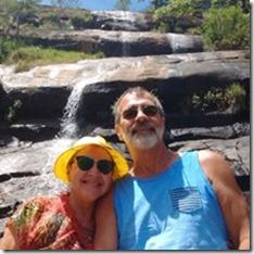 cachoeira-das-7-quedas-araras-petropolis--