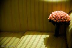 Foto 0055. Marcadores: 11/09/2009, Bouquet, Buque, Casamento Luciene e Rodrigo, Fotos de Bouquet, Fotos de Buque, Madalena Flores, Rio de Janeiro