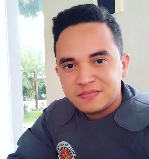 Preso soldado da PM suspeito de assassinar médico durante festa em Imperatriz, no MA