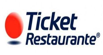Ticket-Restaurante-Saldo