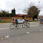 Duatlo del Prat - 15-02-2015 - 044.jpg