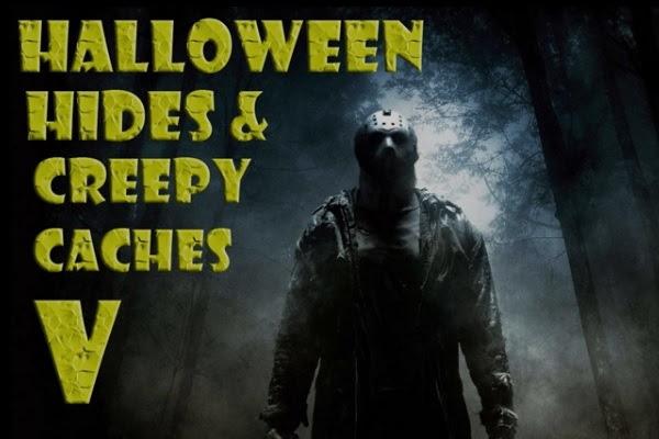 Halloween Hides.jpg