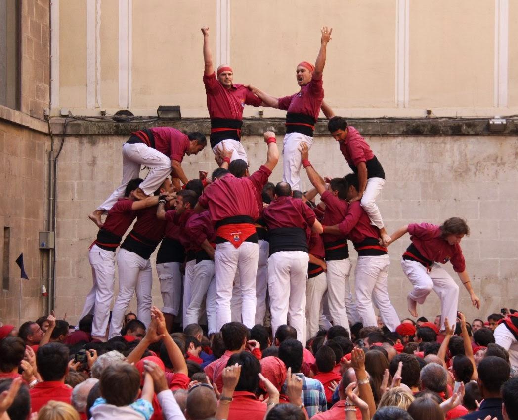Diada de Sant Miquel 2-10-11 - 20111002_170_2d8f_CdL_Lleida_Festa_Major.jpg