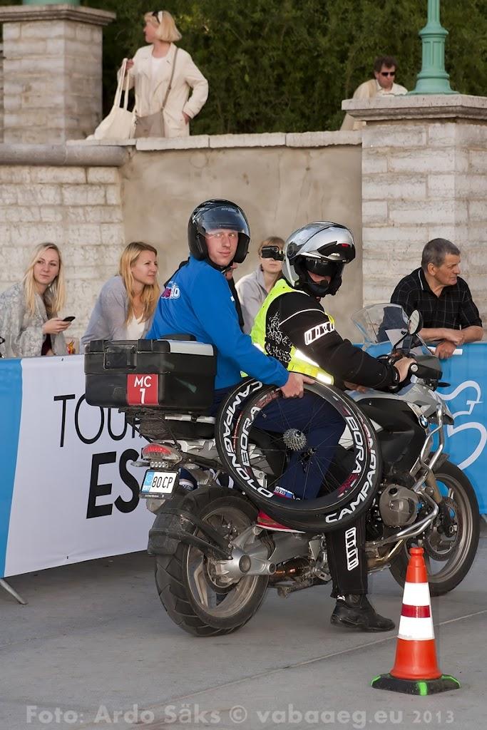 2013.05.30 Tour of Estonia, avaetapp Viimsis ja Tallinna vanalinnas - AS20130530TOEVL_160S.jpg