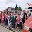 Jugendlager2013_0321_ (3).jpg