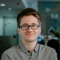 Balázs Bank's avatar