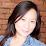 Anne Lin's profile photo