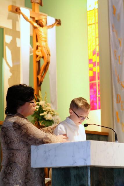 1st Communion 2014 - IMG_0001.JPG