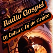 Radio Gospel Dj Celso
