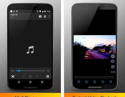 Video Player HD Pro v1.0.1