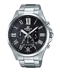 Casio Edifice : EFR-501SP