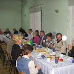 BIESIADA 2011 001.jpg