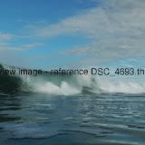 DSC_4693.thumb.jpg