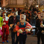 DesfileNocturno2016_192.jpg