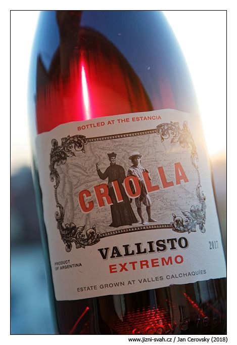 [Vallisto-Extremo-Criolla-2017%5B3%5D]