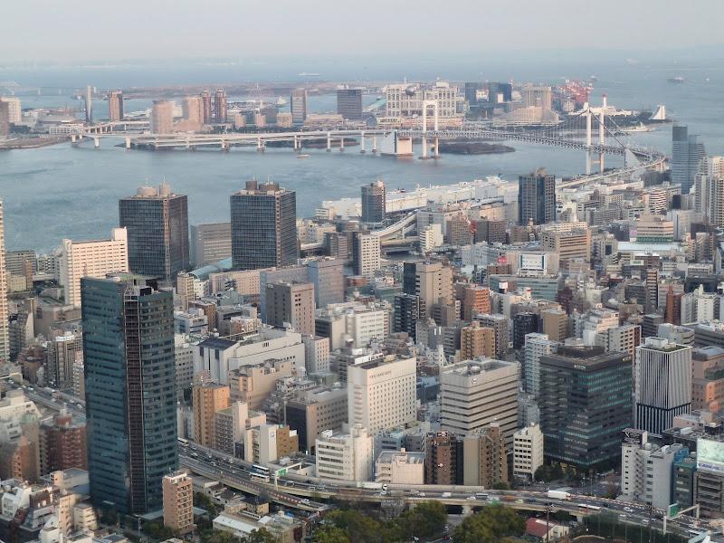 2014 Japan - Dag 3 - mike-P1050546-0082.JPG