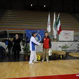Campionato regionale Indoor Marche - Premiazioni - DSC_4246.JPG