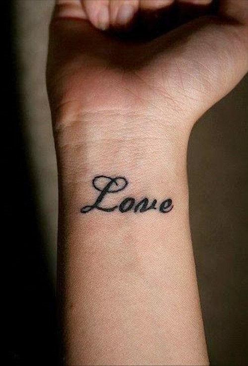 tatuagens_de_pulso_34