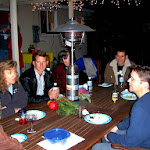 holidayparty03.jpg