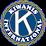 Kiwanis International's profile photo