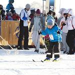 18.02.12 41. Tartu Maraton TILLUsõit ja MINImaraton - AS18VEB12TM_041S.JPG