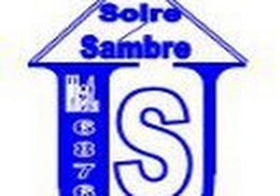 Solre/s/Sambre se présente ce vendredi