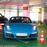 Lucie Safarova - 2016 Porsche Tennis Grand Prix -D3M_4308.jpg