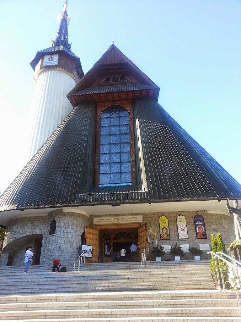 2012 Zakopane parafia MB Fatimskiej - 20130908_164855.jpg