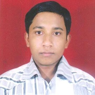 Mithun Kumar Pradhan - photo