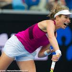 Johanna Konta - 2016 Australian Open -DSC_7846-2.jpg