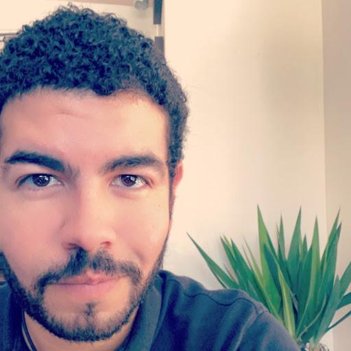 Daniel Esquivel