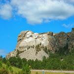Samantha_Navarro-Mount_Rushmore.jpg