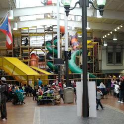 Plaza Fiesta Carolinas's profile photo