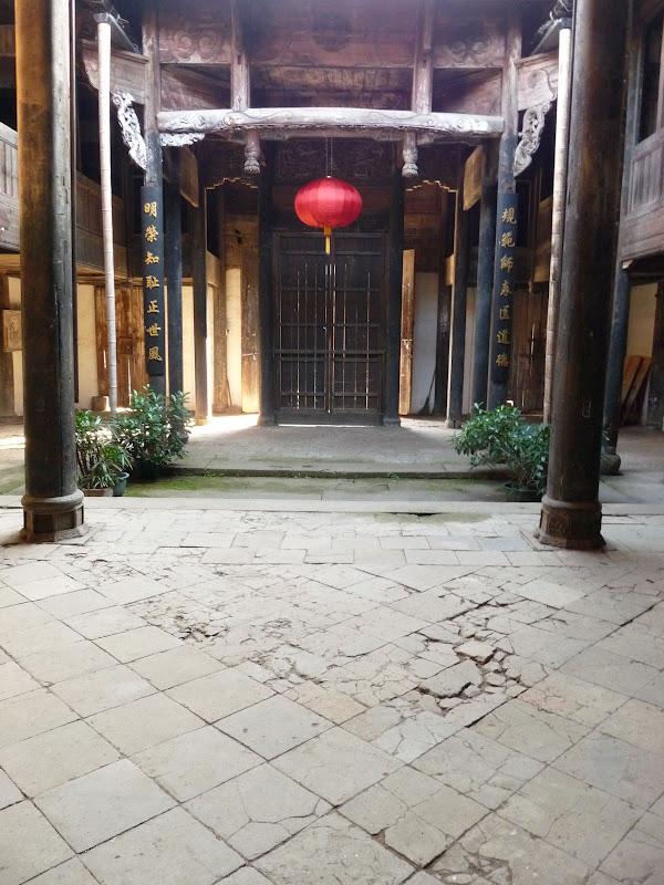 Chine .Fujian.Xiamen.Gulangyu island. Wuhi shan .A - P1030022.JPG