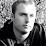 Andrew Mospan's profile photo
