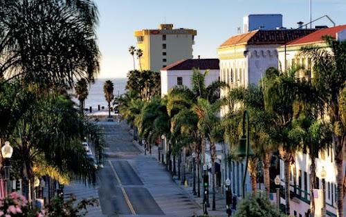 Ventura Downtown.jpg