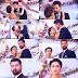 Kumkum Bhagya 23rd October 2018 Written Episode Update: Pragya comes for Neha and Tarun's engagement