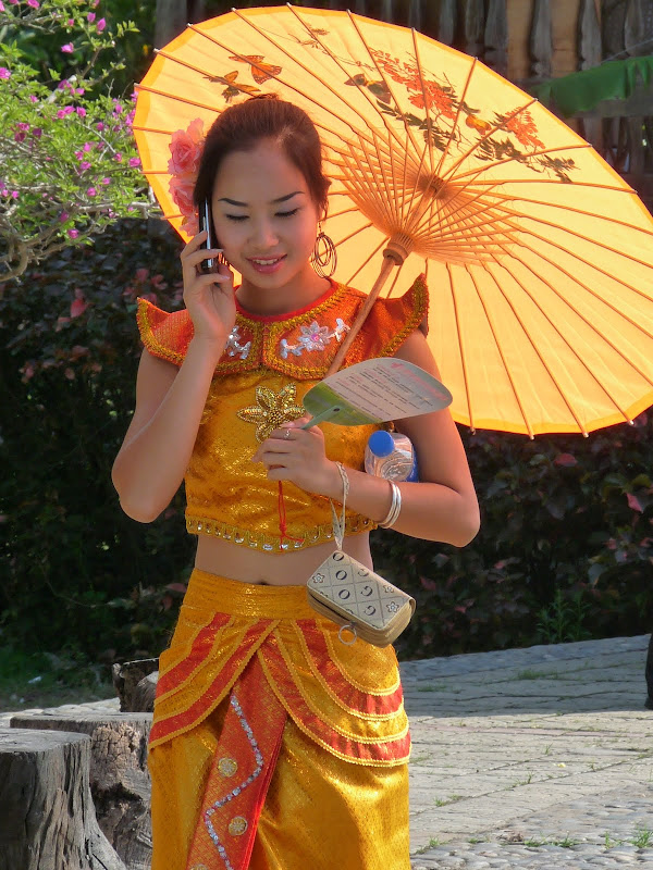 Chine . Yunnan..Galamba, Menglian Album A - Picture%2B169.jpg
