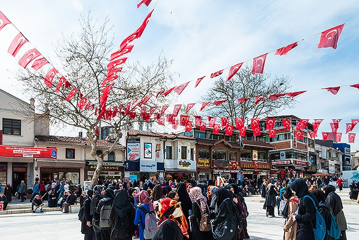 Istanbul39.jpg